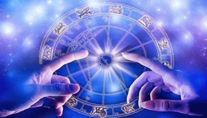 Horoscope 9 November 2020: These horoscopes will benefit in business today