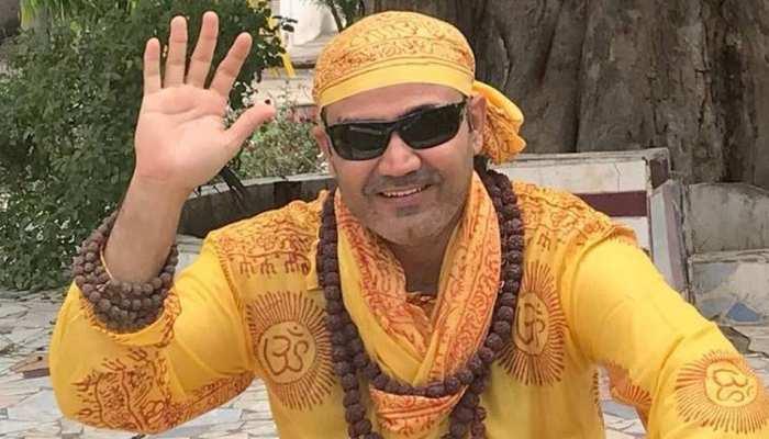 IPL फाइनल में दिल्ली के पहुंचने पर सहवाग का ऐसा रिएक्शन, हंसी नहीं रोक पाएंगे आप