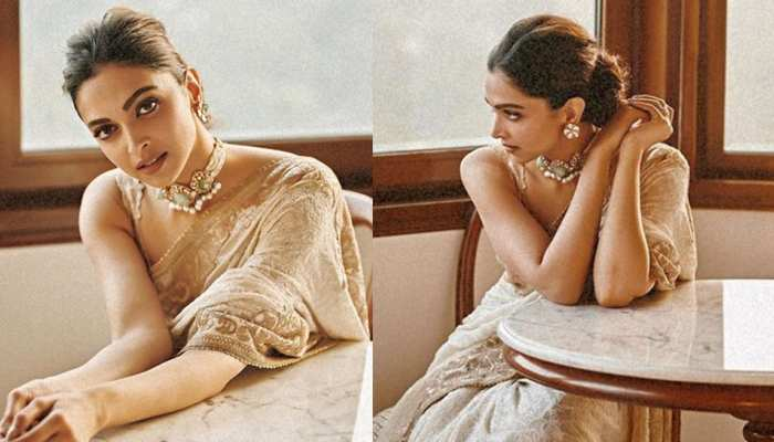 आखिर क्यों Deepika Padukone ने सोशल मीडिया पर बदला नाम! जानिए वजह