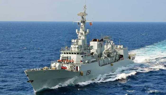 चीन से महंगे हथियार खरीदने वाले देश परेशान, अब भारत का कर रहे रुख