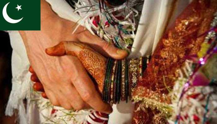 पाकिस्तान में हिंदुओं के खिलाफ फिर साजिश, इस कानून से जुड़ी फाइल गायब