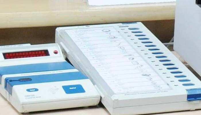 Bihar Election Results: 38 जिलों में बनाए गए 55 काउंटिंग सेंटर्स, जानिए कितनी सख्त है सिक्योरिटी