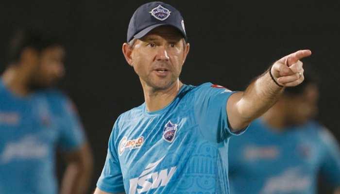 IPL 2020 फाइनल से पहले दिल्ली के कोच रिकी पोटिंग ने मुंबई इंडियंस को दी चेतावनी