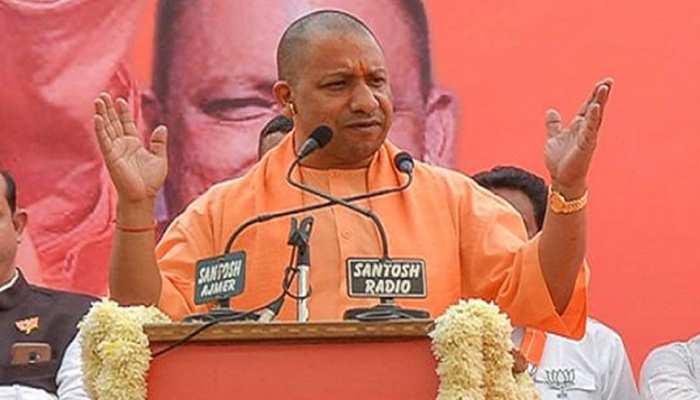 Bihar Result: योगी ने जिन इलाकों में किया प्रचार, जानिए कैसा अब उनका हाल