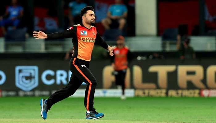 IPL में शानदार प्रदर्शन के बाद अब इग्लैंड की इस टीम की तरफ से खेलेंगे राशिद खान