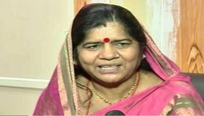 डबरा, बदनावर, ग्वालियर, सांची, मेहगांव और दिमनी का हाल: मंत्री इमरती देवी हारीं चुनाव