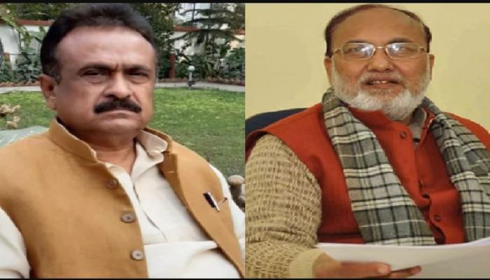 Bihar Assembly Election 2020: राजद के अब्दुल बारी सिद्दीकी हारे, श्रेयसी ने बनाई बढ़त