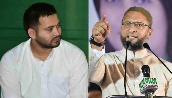 असदुद्दीन ओवैसी ने बिगाड़ा महागठबंधन का खेल? जीत तो नहीं सके 'वोटकटवा' बने!