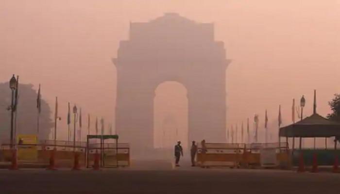 प्रदूषण से इकोनॉमी पर भी पड़ता है असर, हर सेकंड होता है इतने लाख रुपये का नुकसान