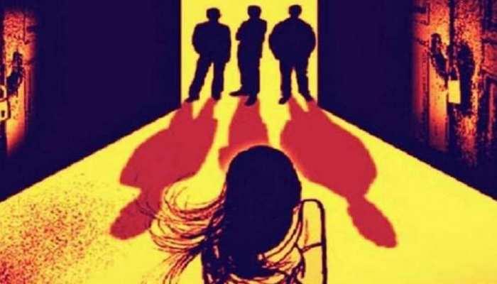 मुंबई: दलित युवती से गैंगरेप के बाद दिया जहर, इलाज के दौरान हुई मौत