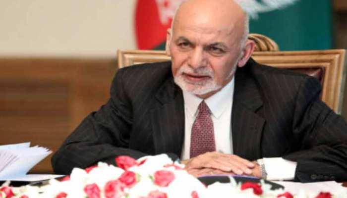 SCO समिट में भारत के शुक्रगुजार हुए अफगान राष्ट्रपति, जानिए क्यों