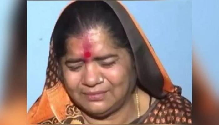 MP By-election: समधी सुरेश से हारीं इमरती, चर्चित डबरा सीट पर कांग्रेस का कब्जा