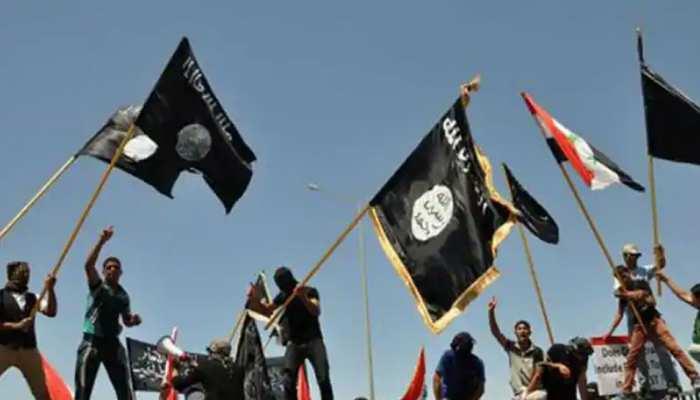 मोजाम्बिक में इस्लामिक स्टेट का आतंक,  50 लोगों के सिर काट डाले