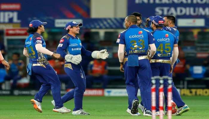 IPL 2020: जानिए फाइनल में जबरदस्त जीत के बाद Mumbai Indians के खिलाड़ियों ने क्या कहा
