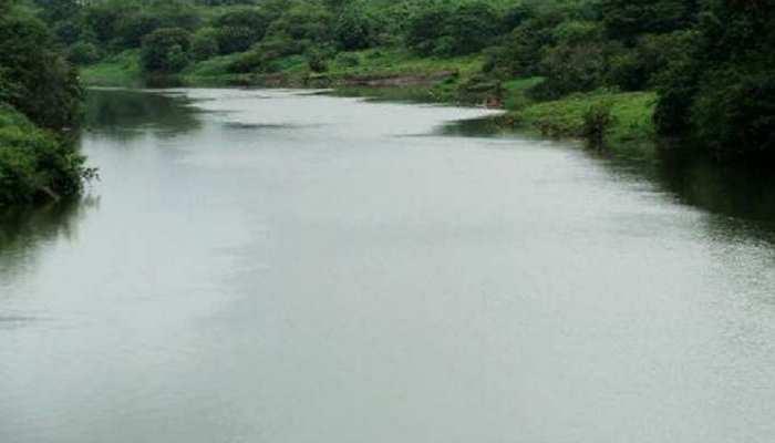 बाड़मेर: लूनी नदी का लौटेगा अस्तिव, HC ने दिए अतिक्रमण मुक्त करने का आदेश