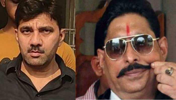 बिहार चुनाव में बाहुबलियों की जय-जयकार, जानें किसे मिला जनता का प्यार
