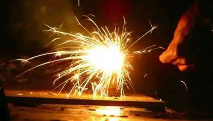 कलकत्ता हाई कोर्ट के फैसले पर SC ने स्टे देने से किया इनकार, प. बंगाल में त्यौहारों पर बैन रहेंगे पटाखे