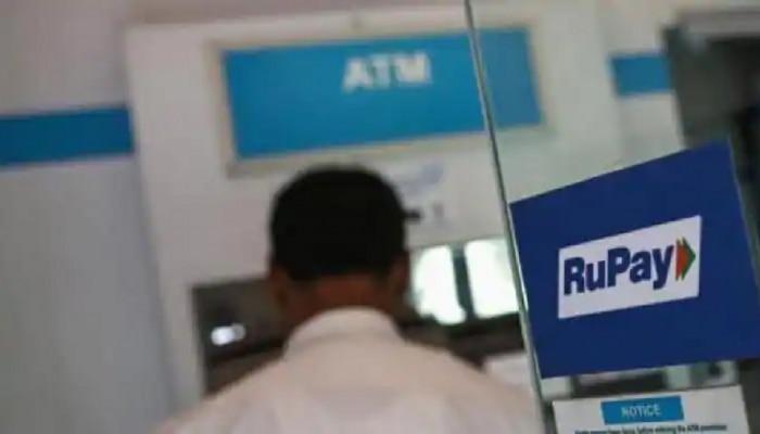 Rupay कार्ड से कीजिए लेनदेन, इस दिवाली पर आएं हैं ये 6 दमदार ऑफर