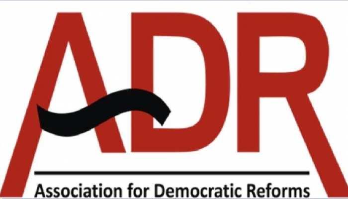 बिहार चुनाव में जीतने वाले 81 फीसदी उम्मीदवार करोड़पति, BJP से सबसे अधिक MLA- ADR