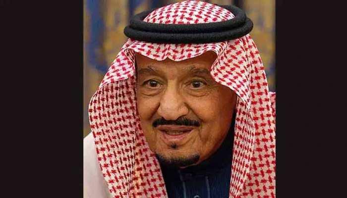 सऊदी अरब ने बताया ईरान को सबसे बड़ा खतरा, लगाए ये गंभीर आरोप