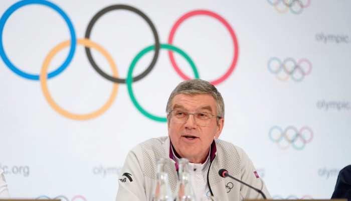 Tokyo Olympics: स्टेडियम में दर्शकों को मिल सकती है एंट्री, IOC ने जताई उम्मीद