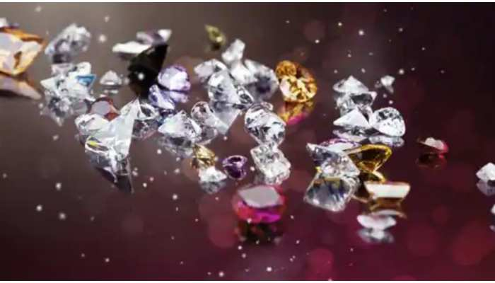 must wear gemstones on diwali to stay happy and prosperous