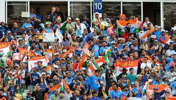 भारत में तय कार्यक्रम के अनुसार ही होगा अगला T-20 World Cup, आईसीसी ने की पुष्टि