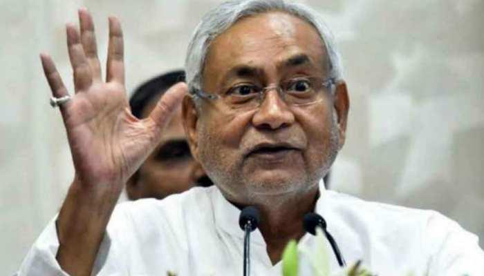 बिहार में सरकार बनाने की कवायद शुरू, नीतीश कुमार के आवास पर NDA की बैठक आज