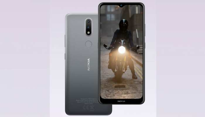 लंबे इंतजार के बाद Nokia 2.4 को भारत में किया जा रहा लॉन्च, जानें क्या हैं फीचर्स