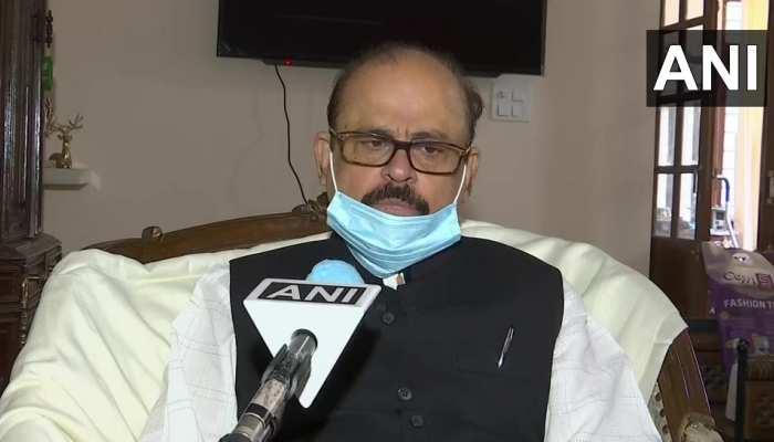 बिहार: कांग्रेस नेता तारिक अनवर ने अपने बयान पर दी सफाई, कहा...