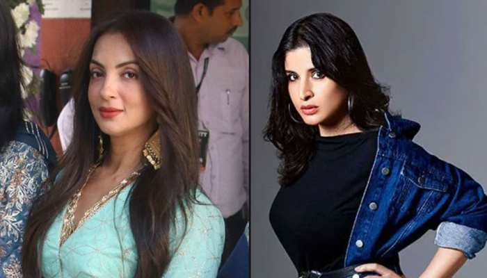 The wives of these film stars are ahead of their husbands in earning