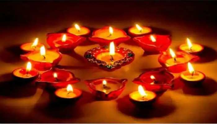 Diwali 14th november tips to celebrate festival of lights amid coronavirus pandemic