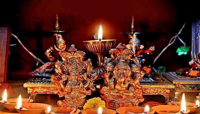 Diwali 2020: 499 सालों बाद बना अद्भुत संयोग, जानें इस साल की दिवाली में क्या है खास