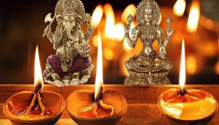 avoiding these things on diwali will bring good luck and prosperity