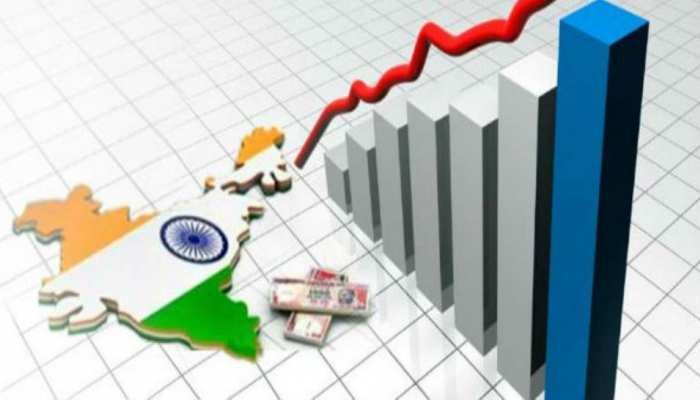 उम्मीद से अधिक तेजी से उबर रही भारतीय अर्थव्यवस्था: रिपोर्ट