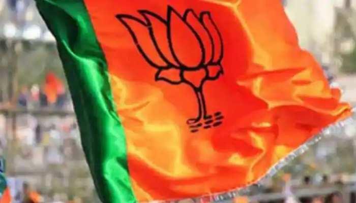 बिहार: BJP के बढ़े कद के बीच इस बार 1 नहीं 2 डिप्टी CM होंगे!