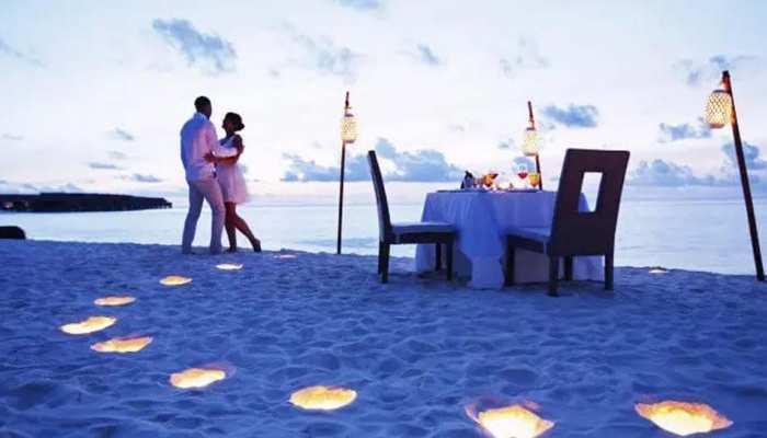 मालदीव में हनीमून मनाने वालों पर ये कैसा खतरा, जीवनसाथी के प्यार पर क्यों पड़ जाता है बुरे वक्त का साया