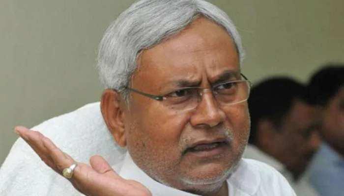 Nitish Kumar आज लेंगे बिहार के मुख्यमंत्री पद की शपथ, बनाने जा रहे हैं ये रिकॉर्ड