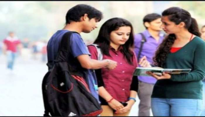 DU Admissions 2020: दिल्ली यूनिवर्सिटी के पीजी प्रोग्राम के लिए जल्द कर सकेंगे आवेदन, जानिए तारीख और प्रक्रिया