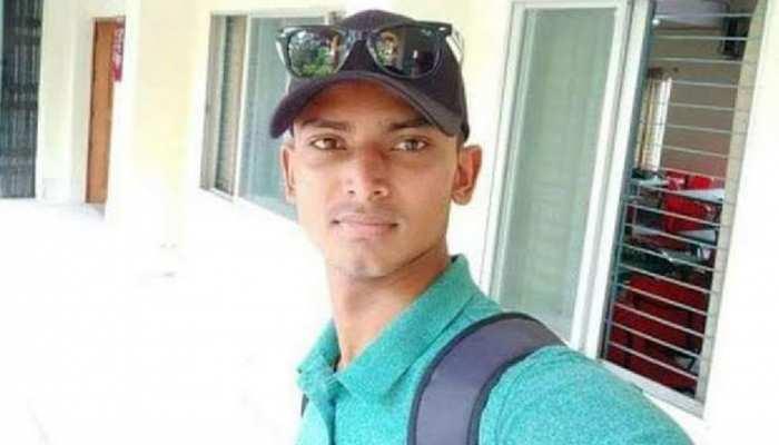 बांग्लादेश के क्रिकेटर ने की खुदकुशी, बताई जा रही है ये वजह