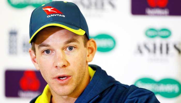 एडिलेड में कोरोना का खतरा बढ़ा, क्वारंटीन हुए टिम पेन, पहले टेस्ट पर पड़ेगा असर?