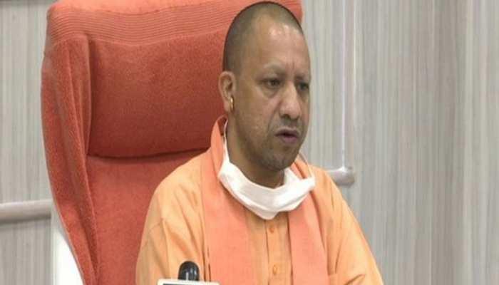 UP: दो समुदायों के बीच झड़प, 1 की मौत; CM योगी ने कहा- नहीं बख्शे जाएंगे अपराधी
