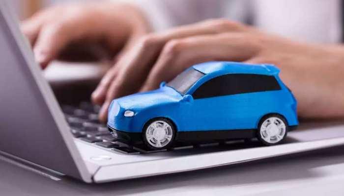 Maruti Suzuki ने ऑनलाइन बेचीं 2 लाख कारें, अब शोरूम जाने से पहले ये करते हैं कस्टमर्स