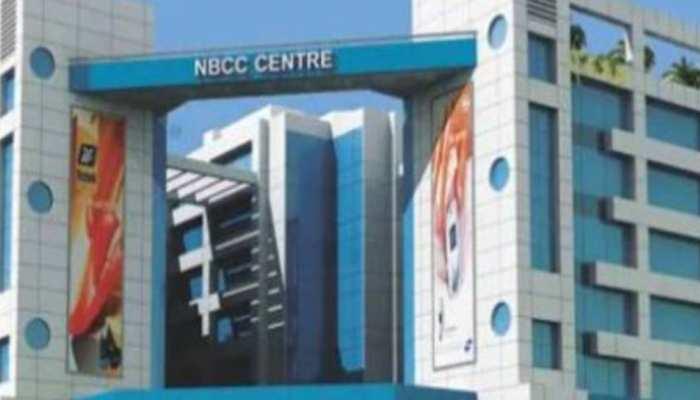 Zee Rozgar: NBCC में इंजीनियर के पद के लिए बंपर वैकेंसी, जानें पूरी डेटल