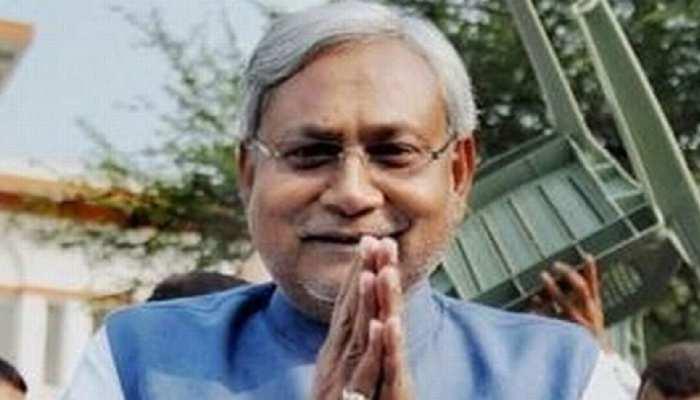 बिहार: 15 वर्षों में 6वीं बार CM पद की ली शपथ, कुछ ऐसे नीतीश ने की थी राजनीति में इंट्री