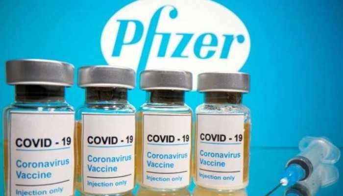 कोरोना: वैज्ञानिक का दावा, अगली सर्दियों तक राहत नहीं; टीके को लेकर कही ये बात