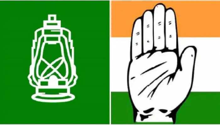 बिहार चुनाव में कांग्रेस का प्रदर्शन अच्छा होता तो बनती महागठबंधन की सरकार- SP