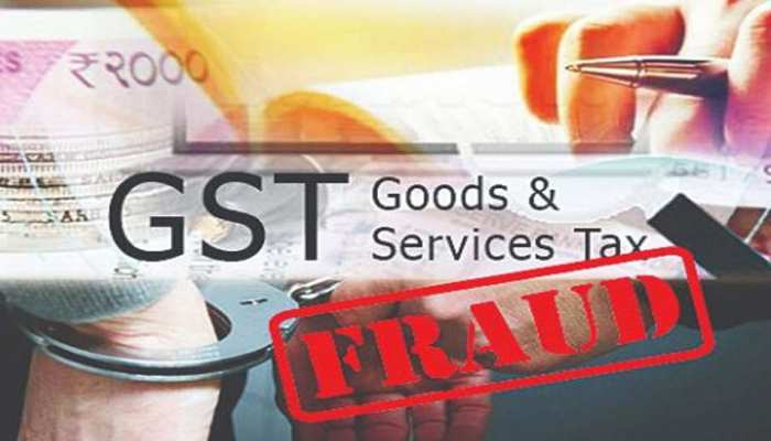 फर्जी इनवॉयस मिला तो GST रजिस्ट्रेशन होगा तुरंत सस्पेंड, सरकार कर रही है तैयारी