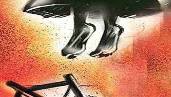 UP: गैंगरेप पीड़िता ने की आत्महत्या, सुसाइड नोट में पुलिस पर लापरवाही का आरोप