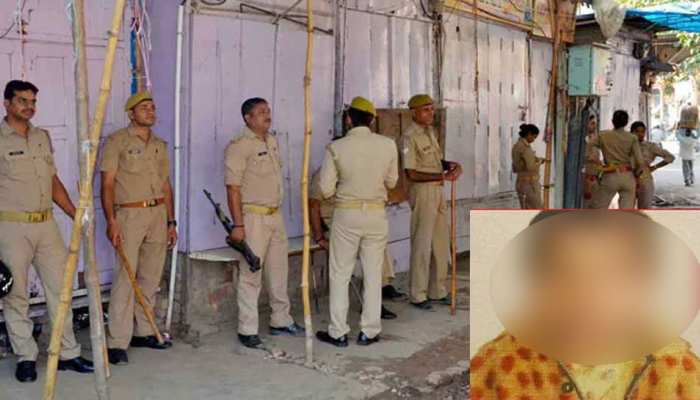औलाद की चाह में कर डाली पड़ोसी की मासूम बेटी की हत्या, पकाकर खा गए कलेजा